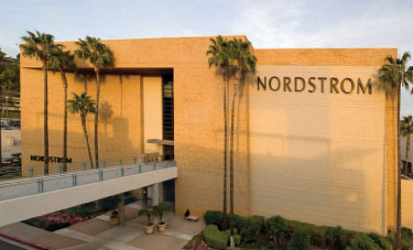 nordstrom at fashion valley 270 fashion valley road san diego ca ...